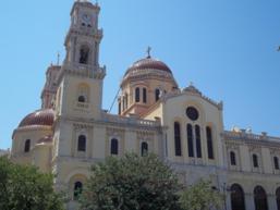 Foto di Creta