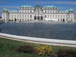 Guarda le foto di Vienna
