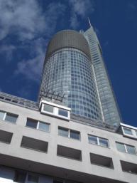 Foto di Vienna
