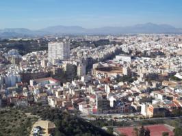 Guarda le foto di Alicante