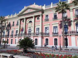 Guarda le foto di Murcia