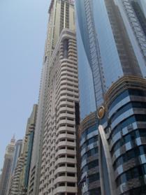 Foto di Dubai