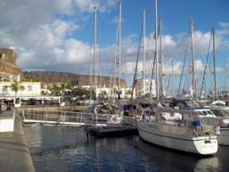 Foto di Gran Canaria