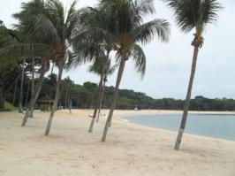 Foto di Singapore (isole)