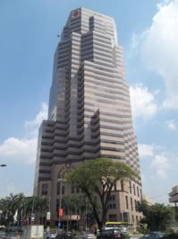 Foto di Kuala Lumpur