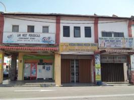 Foto di Klang