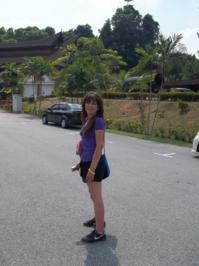 Foto di Seremban