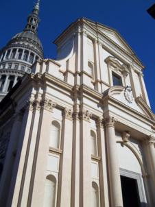 Foto di Novara