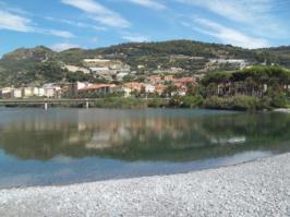 Foto di Ventimiglia (IM)