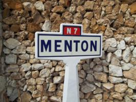 Foto di Mentone