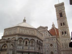 Foto di Firenze