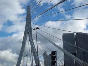 Foto di Rotterdam