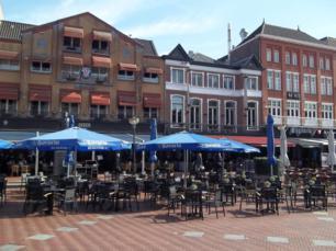 Guarda le foto di Eindhoven