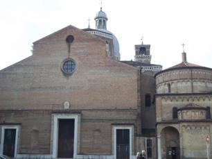 Foto di Padova