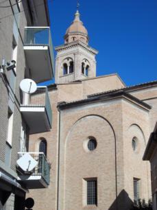 Foto di Rimini