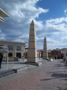 Foto di Sharm El Sheikh (Na'ama Bay)