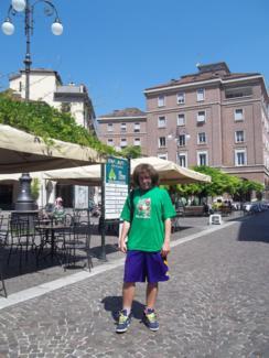Foto di Asti