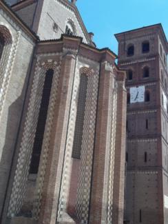 Foto di Asti (Cattedrale di Santa Maria Assunta)
