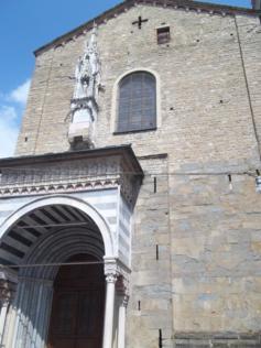 Foto di Bergamo