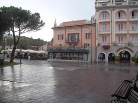 Foto di Desenzano del Garda
