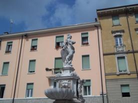 Foto di Brescia
