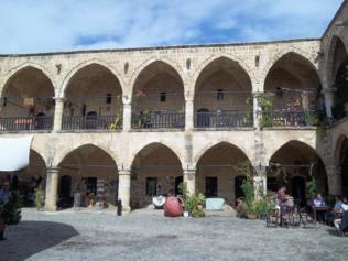 Guarda le foto di Nicosia