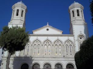 Guarda le foto di Limassol