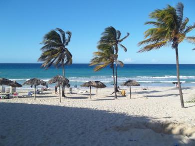 Foto di Playa del Este (spiaggia)