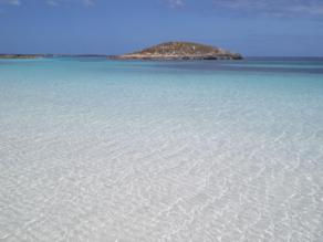 Foto di Formentera (Ses Salines)