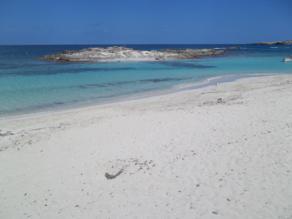 Foto di Formentera
