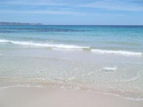 Foto di Ibiza