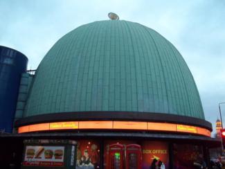 Guarda le altre foto di Londra (Madame Tussauds)