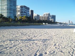 Foto di Miami (Bal Harbour)