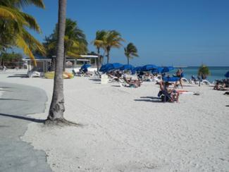 Foto di Key West