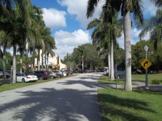 Foto di Miami (Coral Gables)