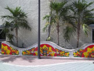 Foto di Miami (Little Havana)