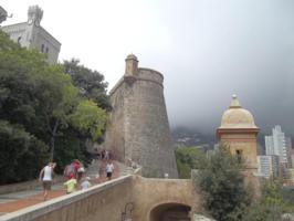 Foto di Monaco
