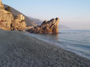 Foto di Monterosso al Mare (SP)