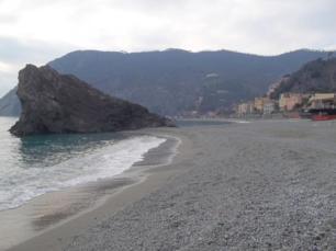 Foto di  Foto di Monterosso al Mare (SP)