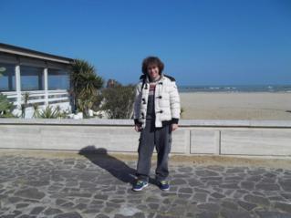 Foto di Pescara (Lungomare Giacomo Matteotti)
