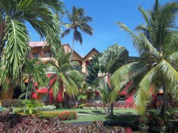 Foto di Punta Cana
