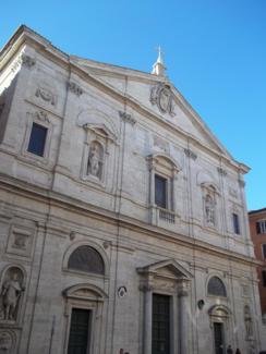 Foto di Roma
