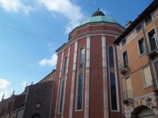 Foto di Vicenza