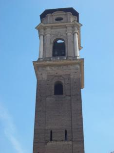 Foto di Torino