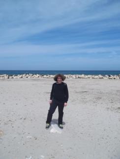 Foto di Trapani (spiaggia)