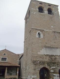 Foto di Trieste