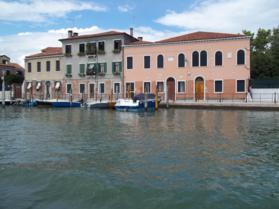 Foto di Murano (VE)