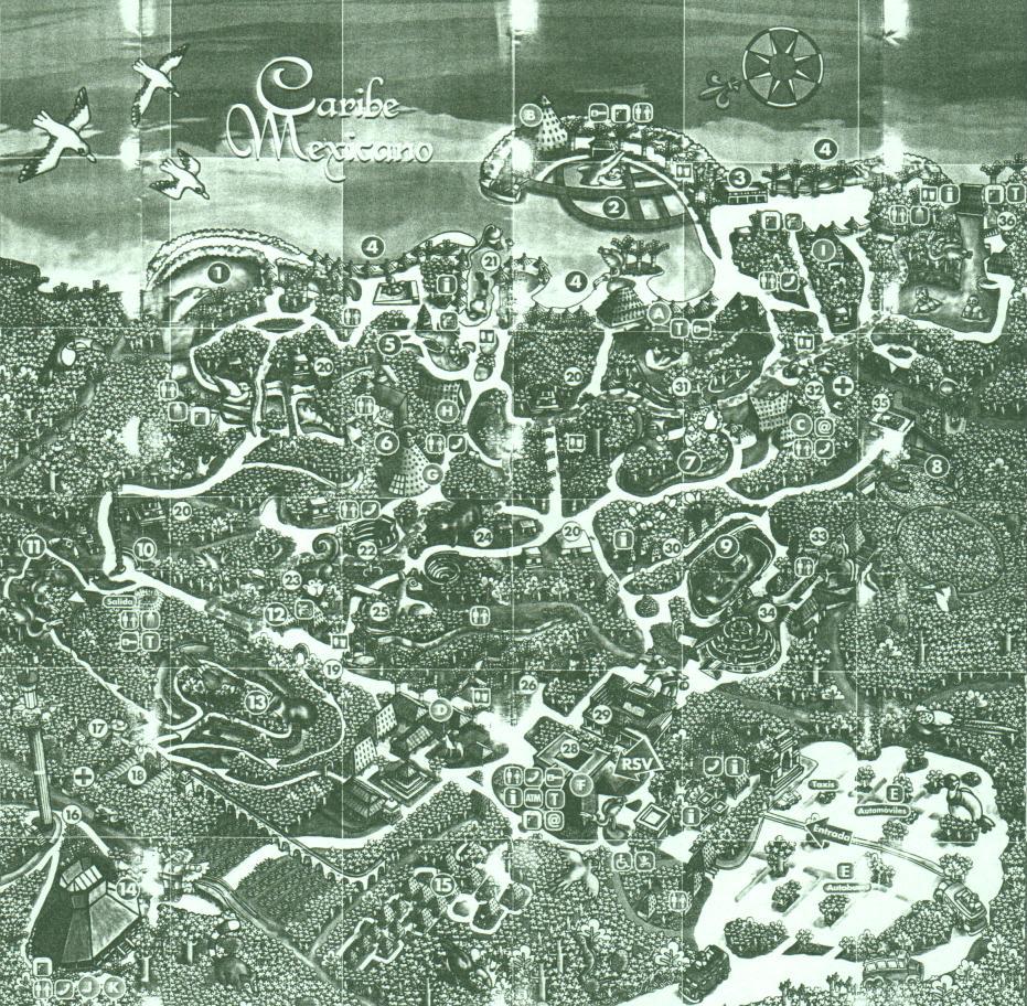 Clicca per ingrandire la mappa