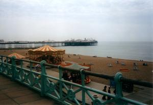 Foto di Brighton