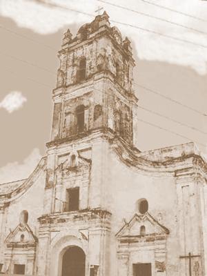 Immagine di Camagüey